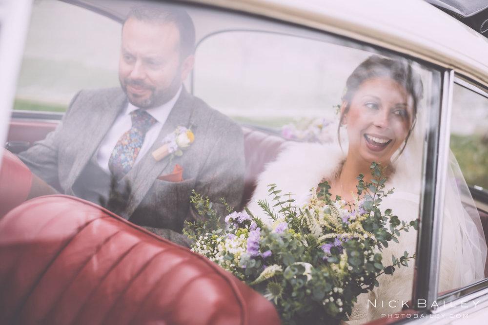 trevibban-mill-wedding-56.jpg
