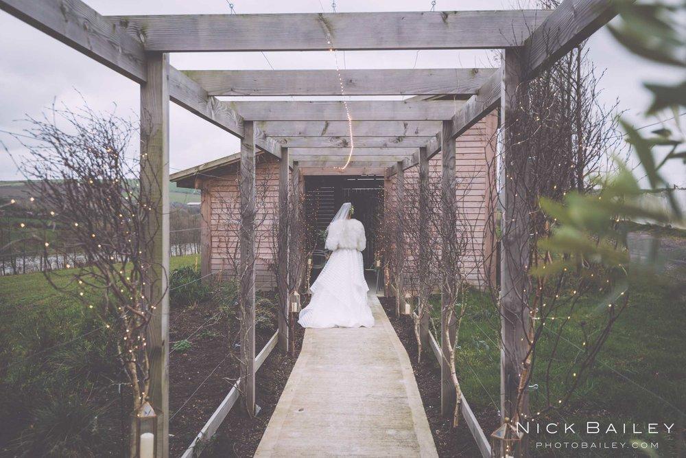 trevibban-mill-wedding-66.jpg