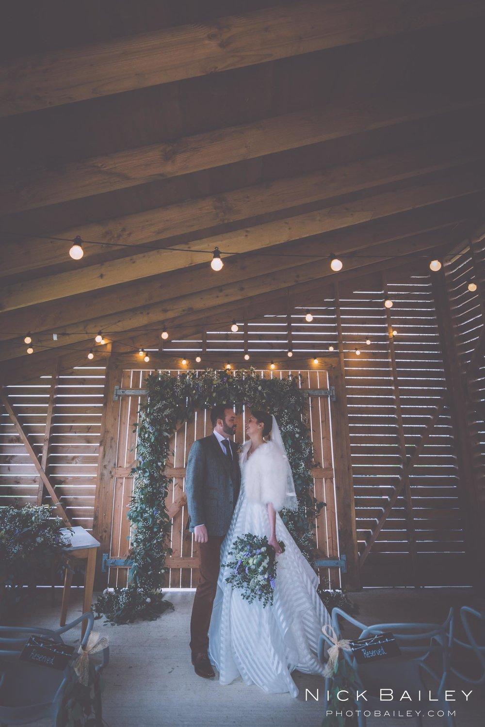 trevibban-mill-wedding-67.jpg