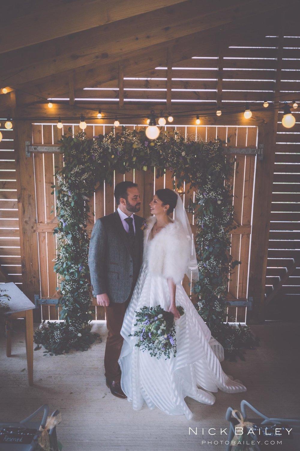 trevibban-mill-wedding-68.jpg