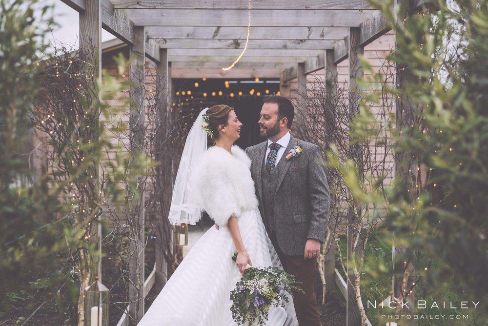 trevibban-mill-wedding-70.jpg