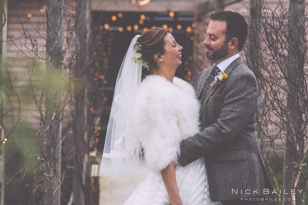 trevibban-mill-wedding-72.jpg