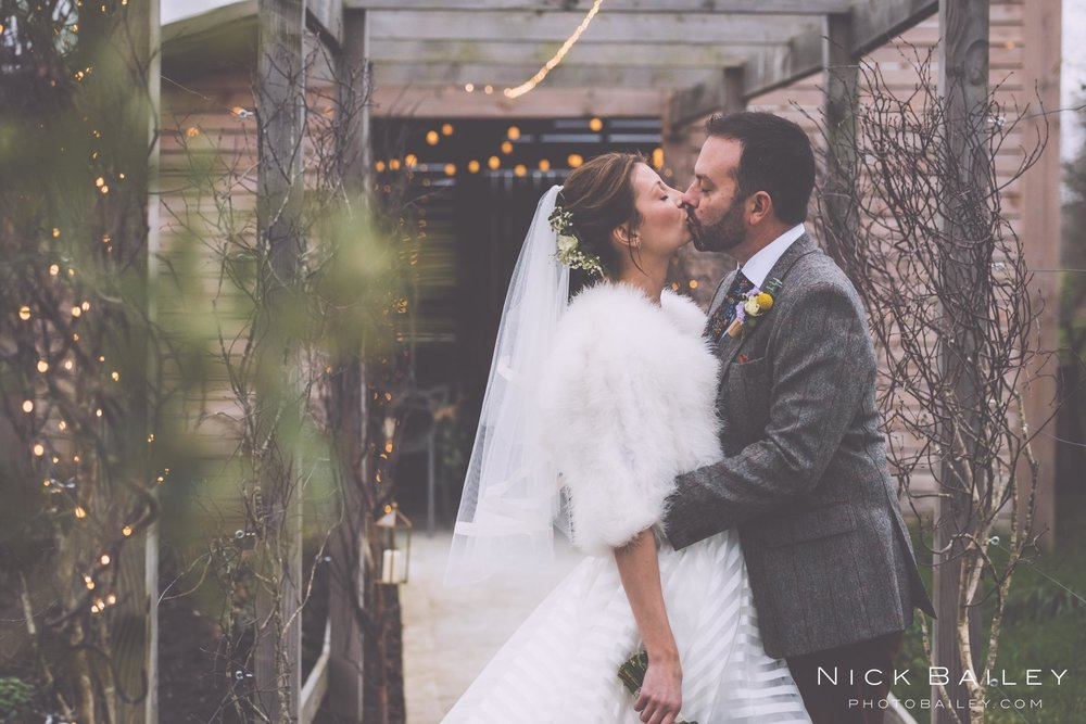 trevibban-mill-wedding-73.jpg