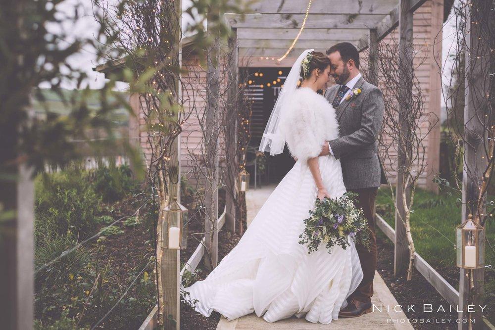 trevibban-mill-wedding-74.jpg
