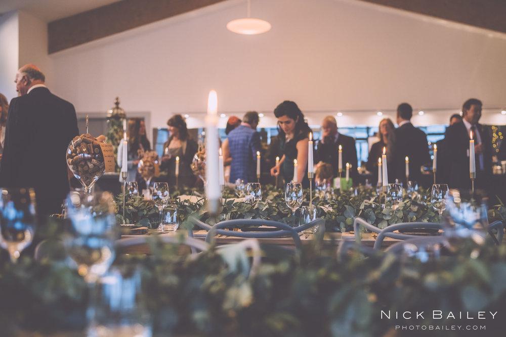 trevibban-mill-wedding-77.jpg
