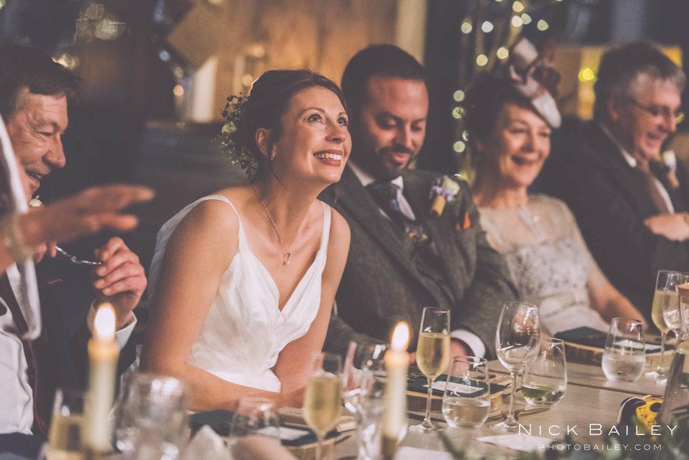 trevibban-mill-wedding-92.jpg