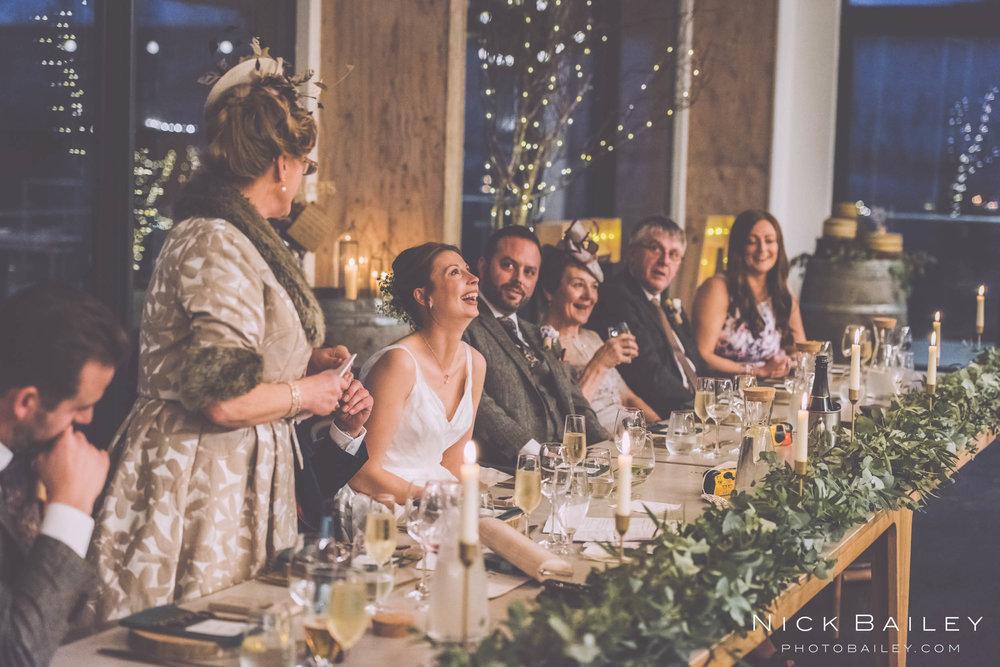 trevibban-mill-wedding-93.jpg