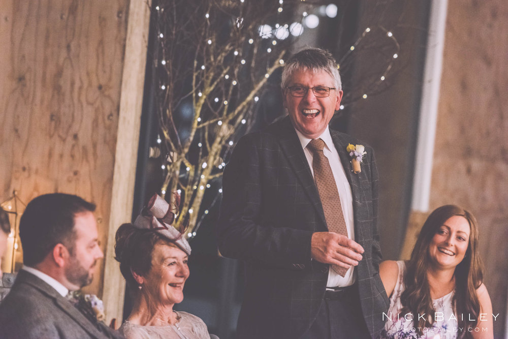 trevibban-mill-wedding-98.jpg