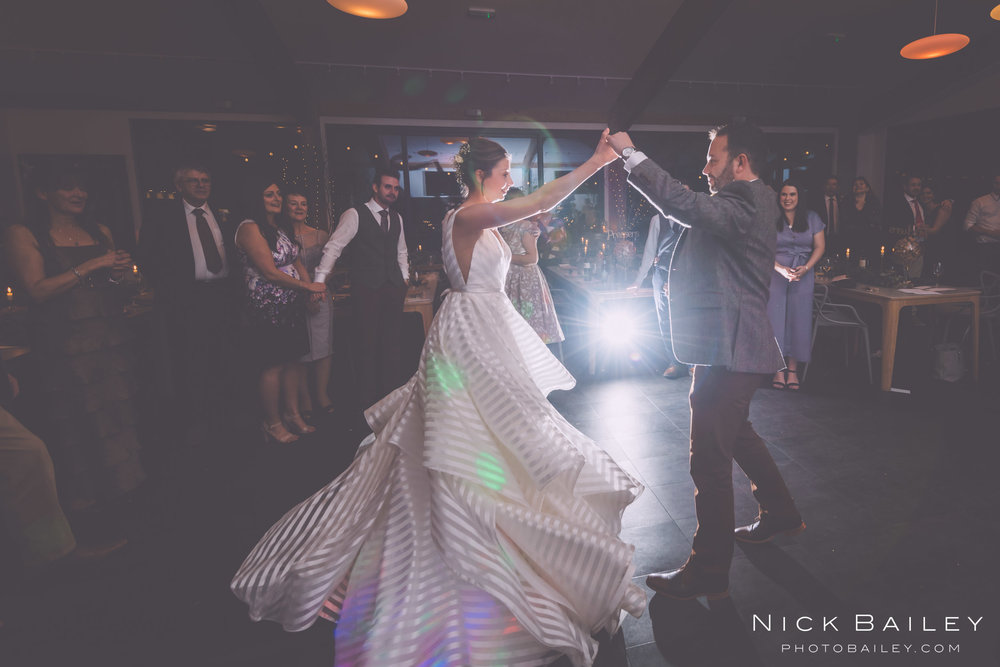 trevibban-mill-wedding-101.jpg