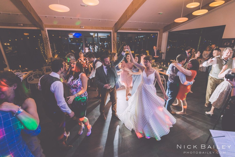 trevibban-mill-wedding-102.jpg