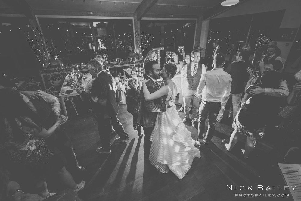 trevibban-mill-wedding-103.jpg