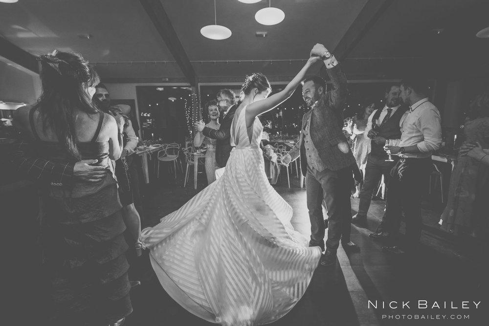 trevibban-mill-wedding-104.jpg
