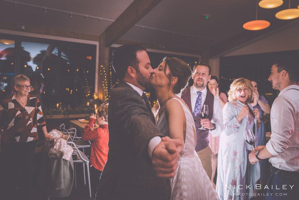 trevibban-mill-wedding-105.jpg