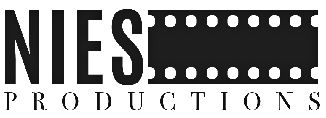 Nies Productions