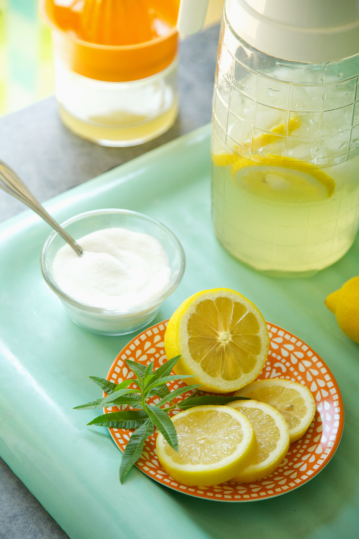lemonade1lr.jpg
