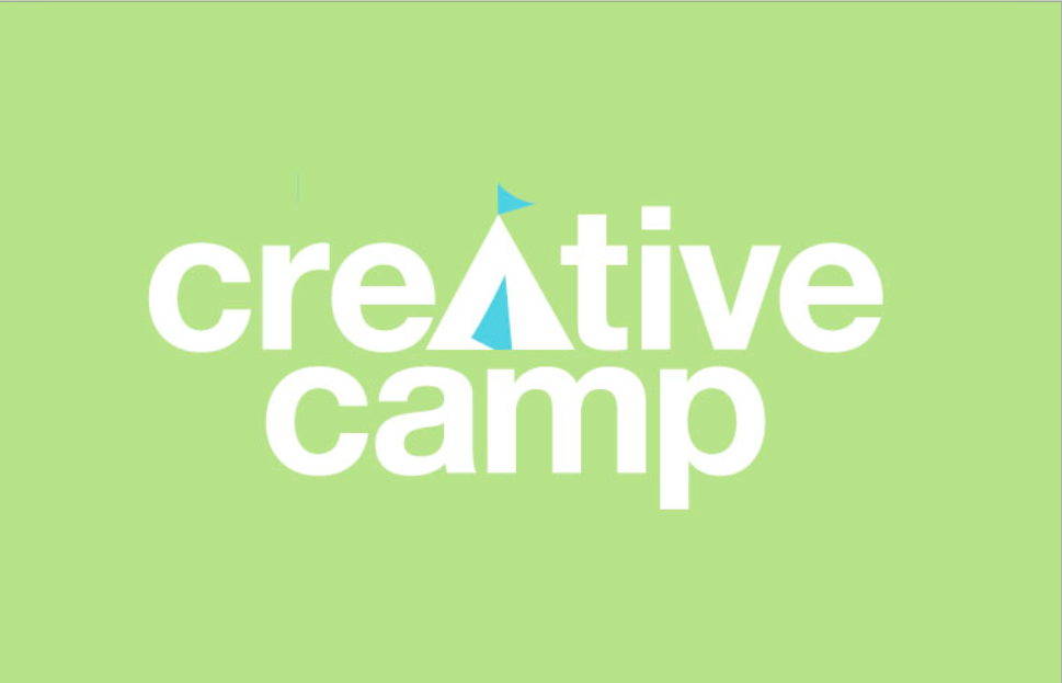 Sonia Spotts/Creative Camp