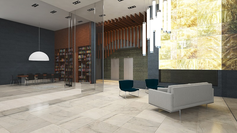 Lobby View B - hires copy[5253429].jpg