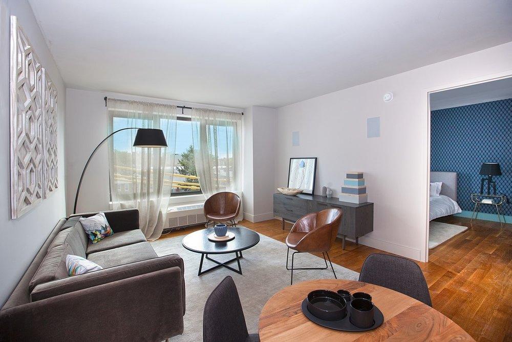 60th_Street_968_Model01_Living_Room_Alt_.jpg