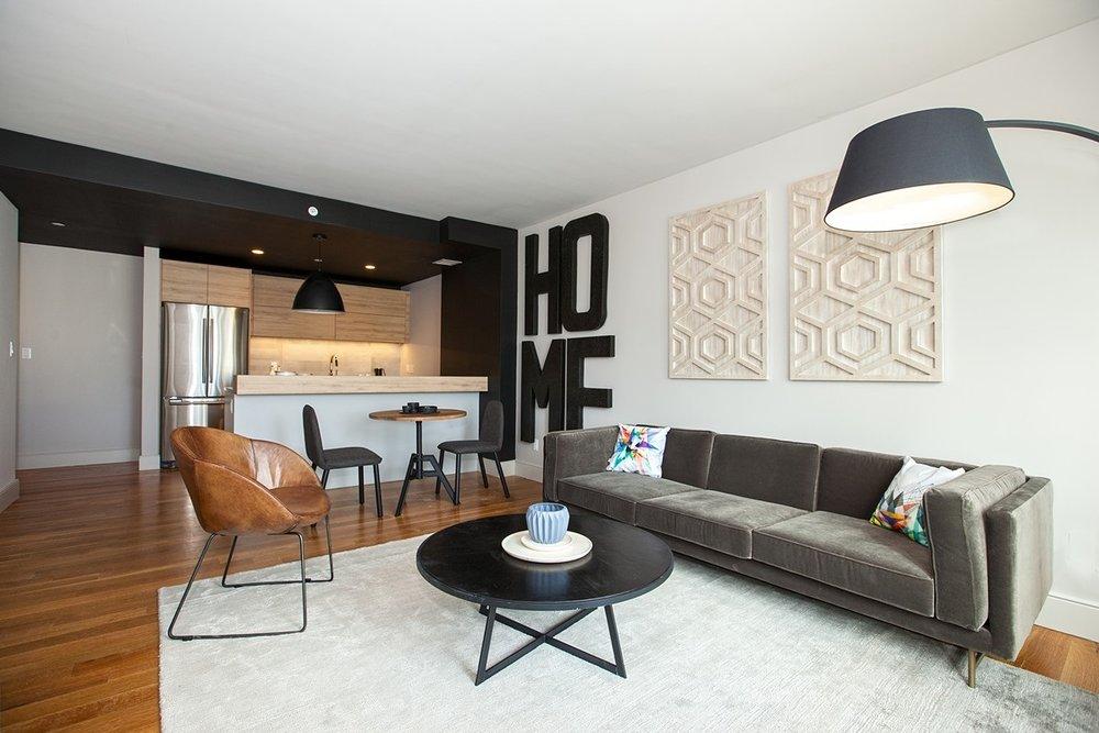 60th_Street_968_Model01_Living_Room_Reverse_.jpg
