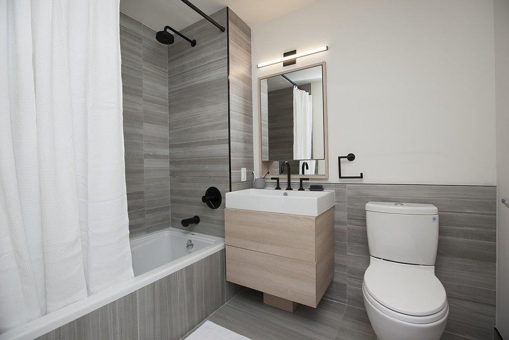 60th_Street_968_Model02_Bathroom_.jpg
