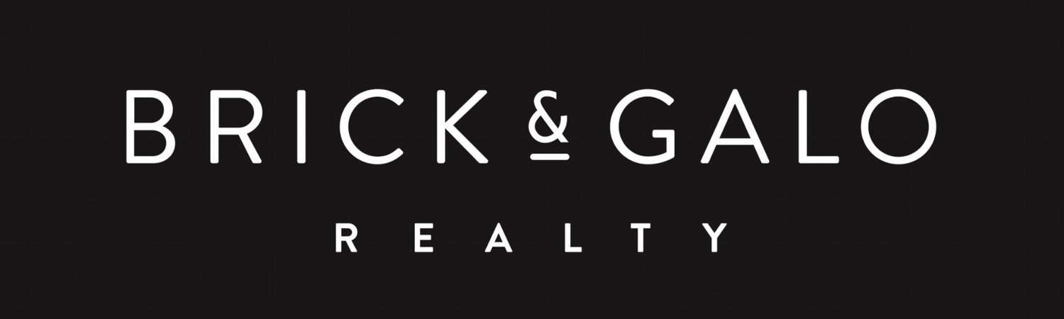 Brick & Galo Realty