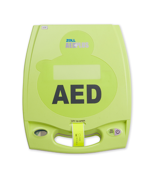 AED Plus Front.png