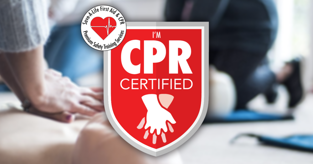 View All In Class Courses Save A Life First Aid Cpr
