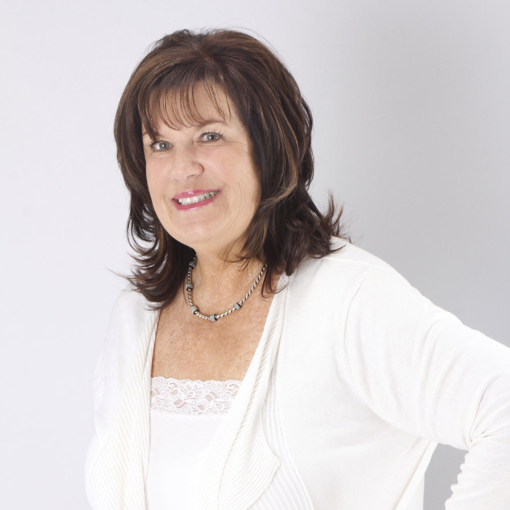 Lynette Edelson