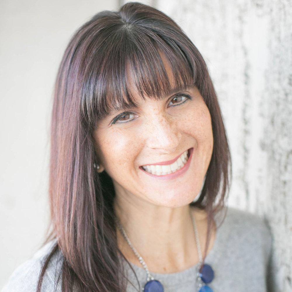 Nicole Pacheco