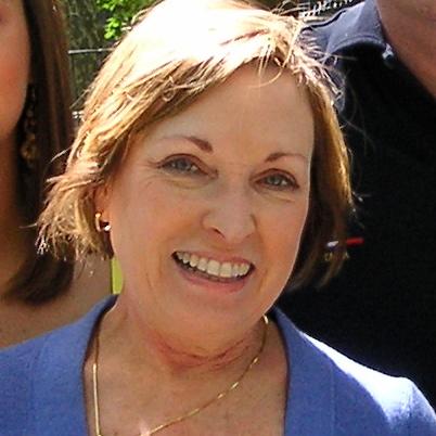 Linda Foster