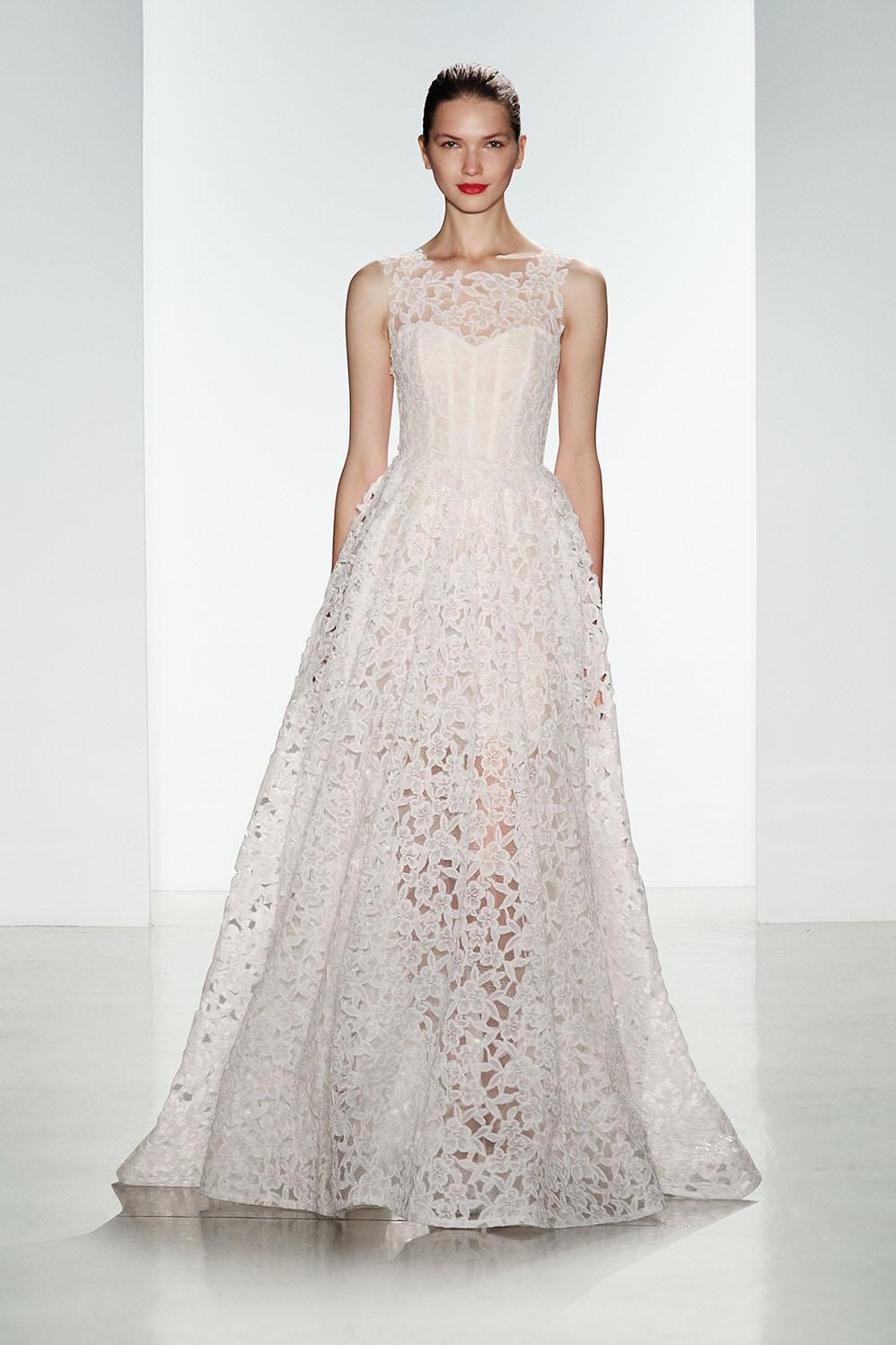 lace-ballgown-amsale-lake-2.jpg