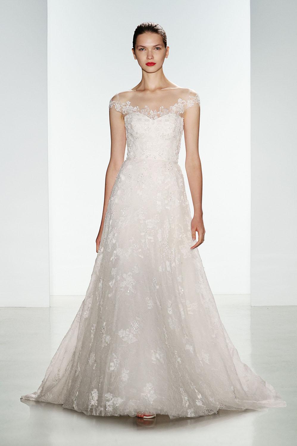 lace-fit-to-flare-wedding-dress-amsale-mari.jpg