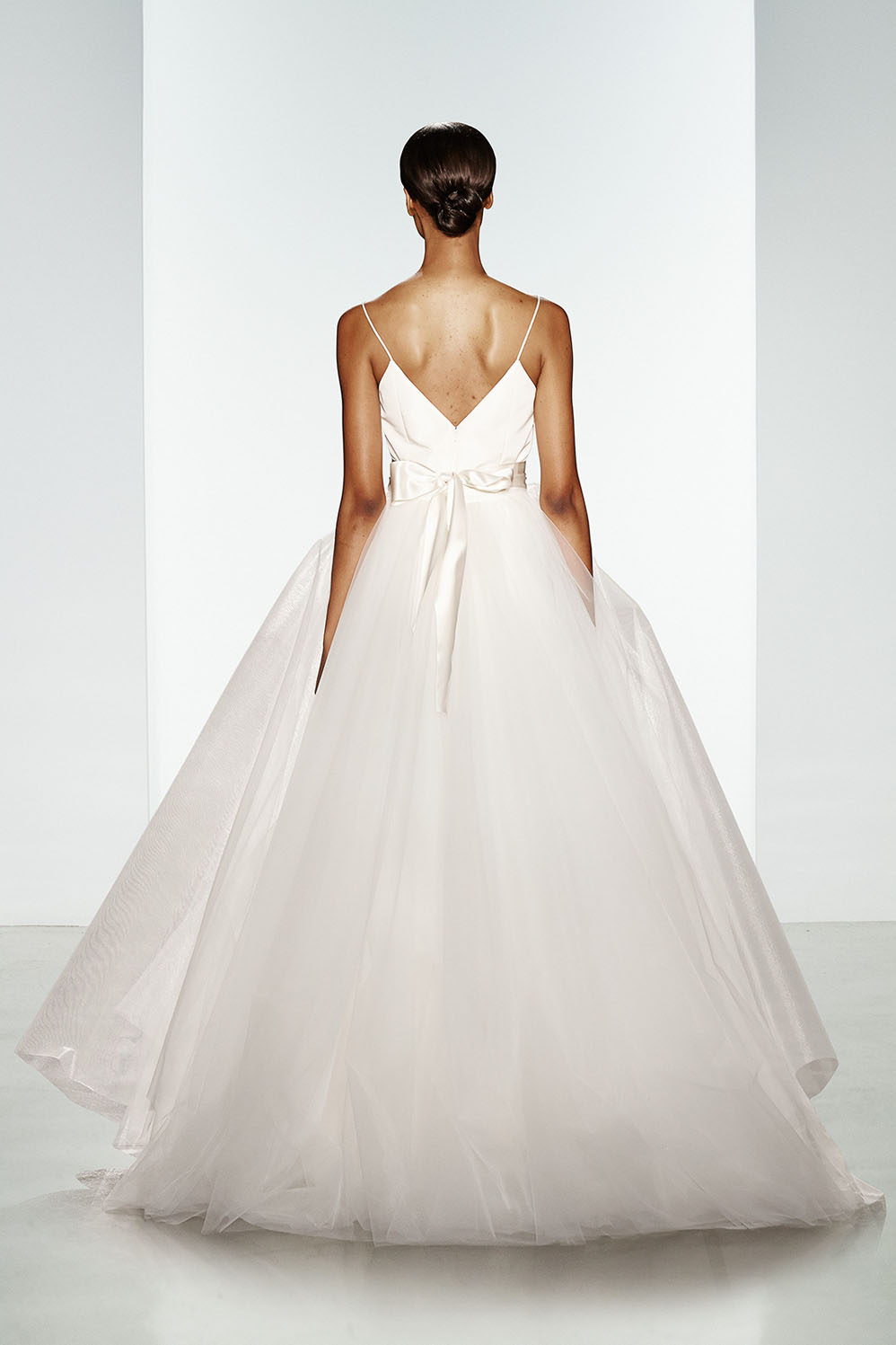 spagetti-strap-bridal-gown-tulle-overskirt-amsale-darcy.jpg