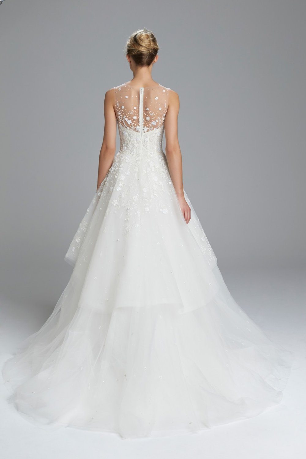 Tiered-tulle-ballgown-by-Amsale-Bridal_Kimpton-back-1080x1620.jpg