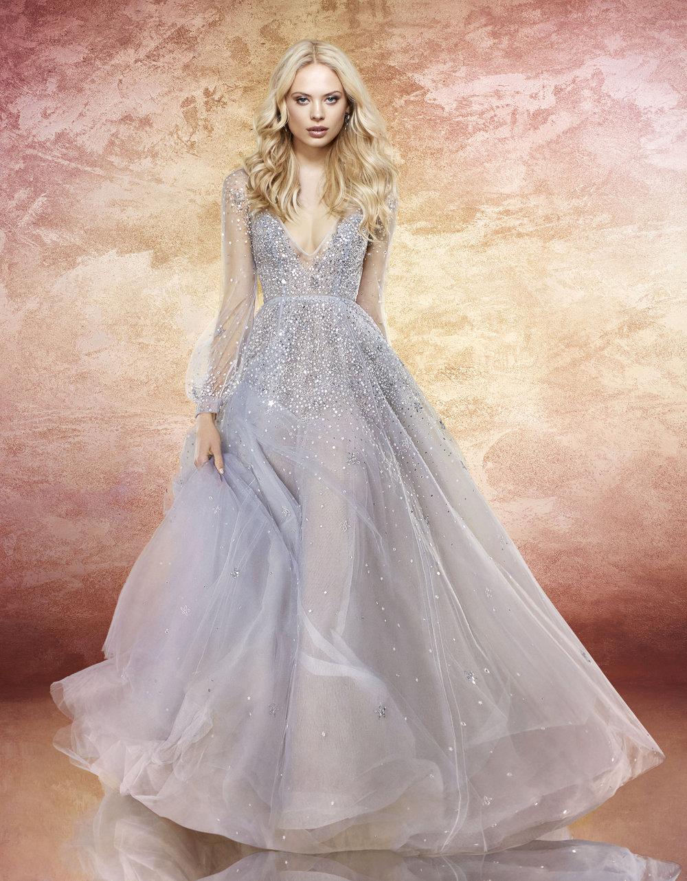 hayley-paige-bridal-spring-2017-style-6700-lumi_3.jpg