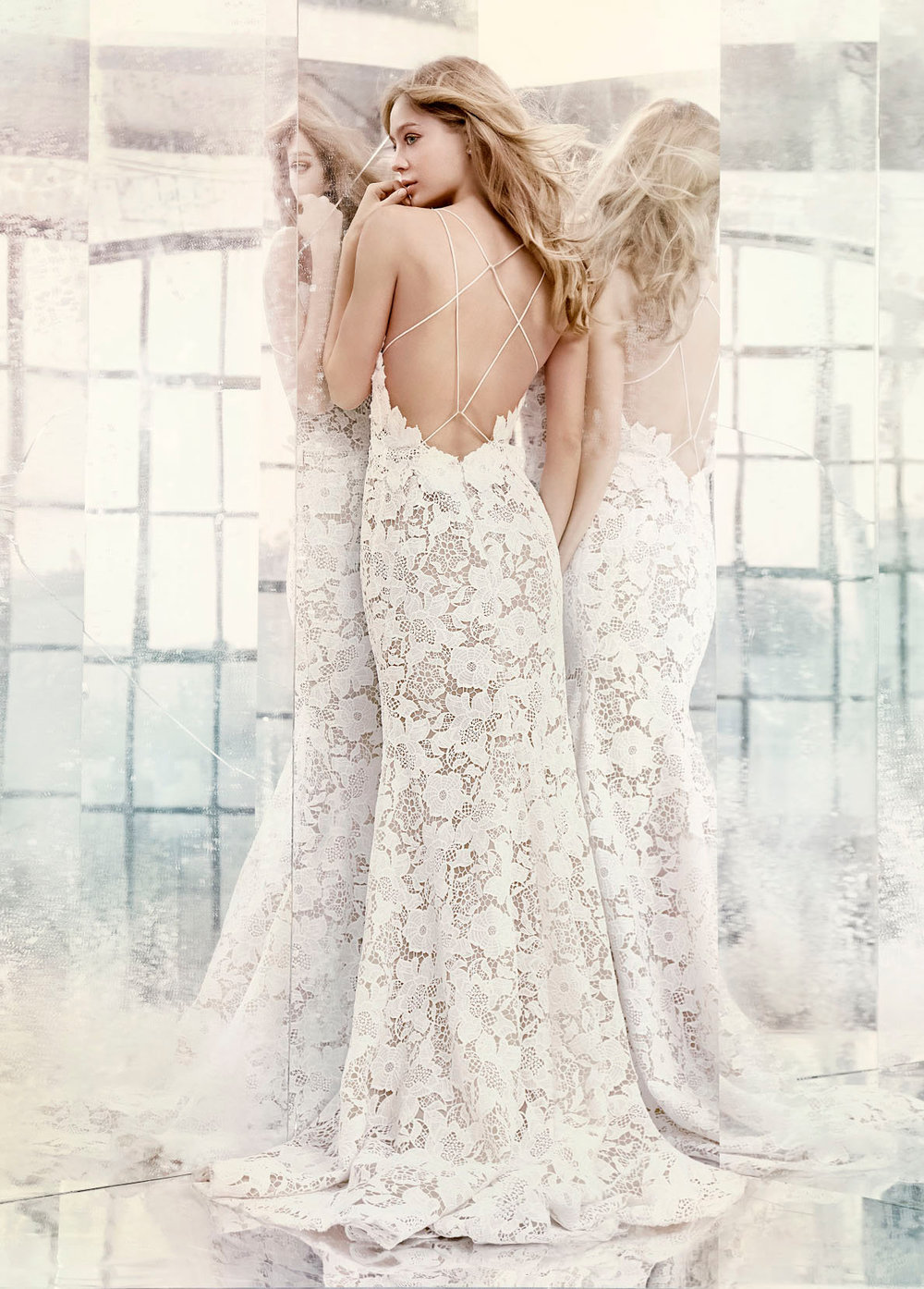 hayley-paige-bridal-guipure-lace-sheath-sheer-nude-lining-scalloped-deep-v-neckline-low-open-6606_x4.jpg
