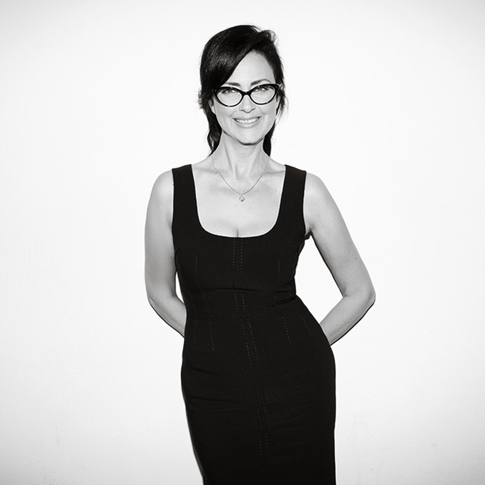 BERTA   | designer : Berta Balilti  price range : $7,850 - $10,500