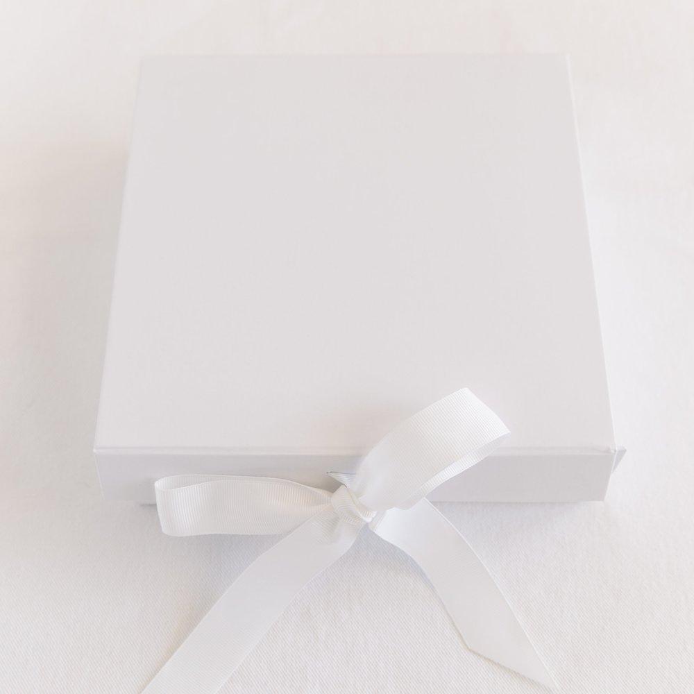 boxes-44.jpg