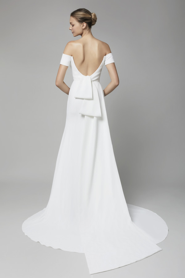 lela-rose-bridal-fall-2018-look-11-the-capri-back.jpg