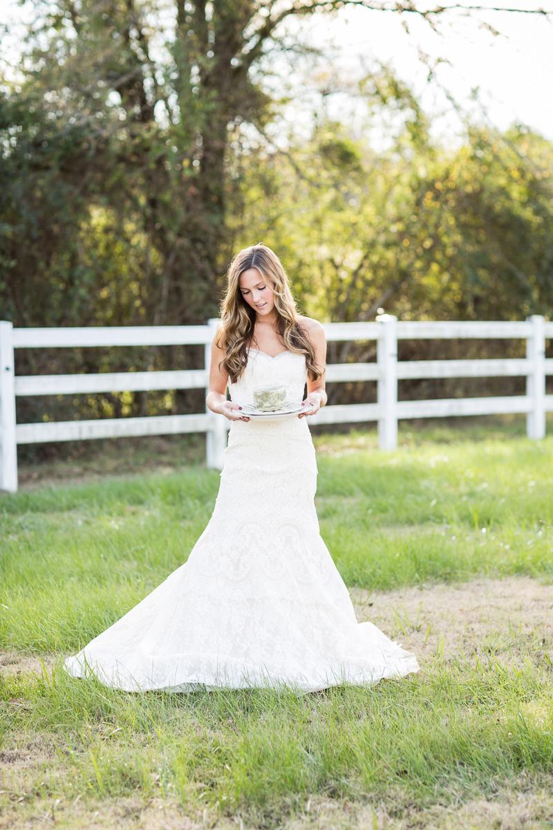 bridal-registry-service-4.jpg