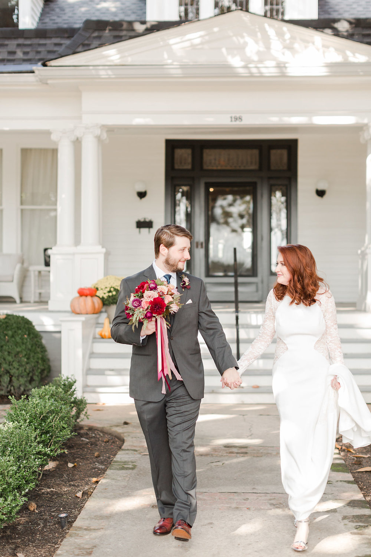 ahp_smith_wedding_faves_0032.jpg