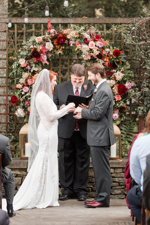 ahp_smith_wedding_faves_0055.jpg