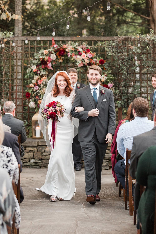 ahp_smith_wedding_faves_0060.jpg