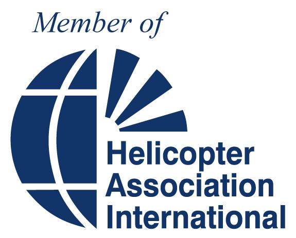 13-14-HAI-Logo_2.jpg