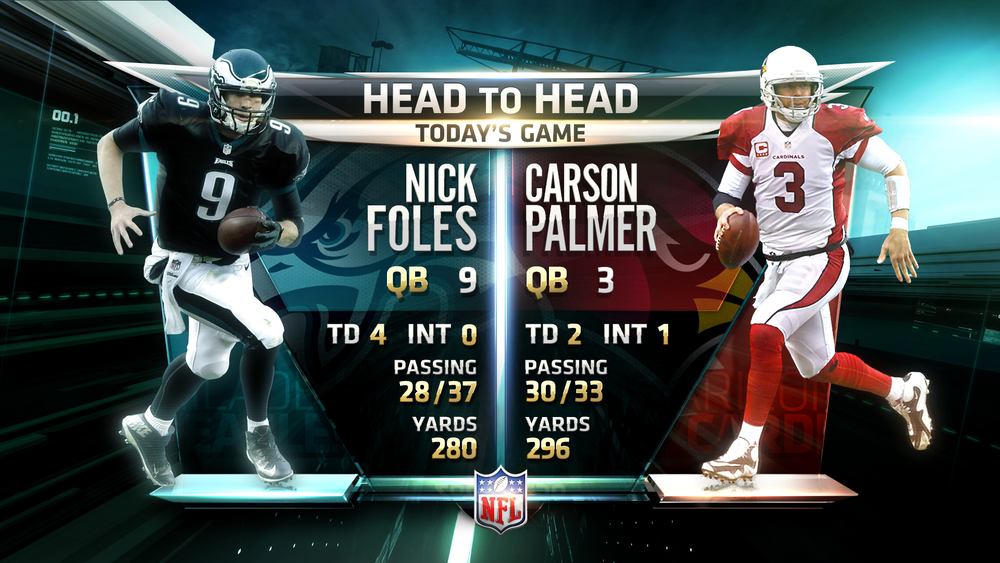 Eagles_02_ALT_Board_Athlete_Matchup.jpg