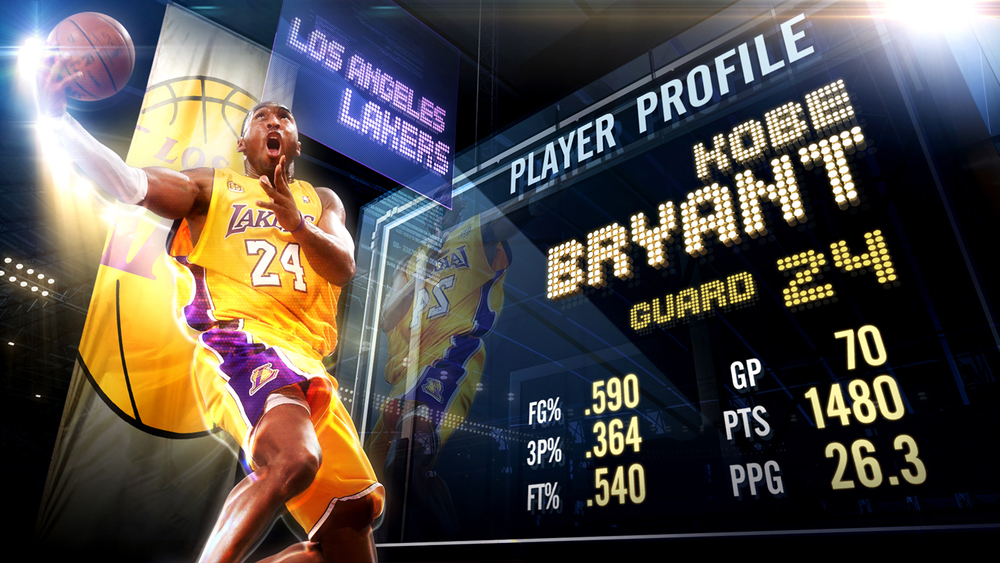 NBA_Concept_02_FS_PlayerProfile_B-2.jpg