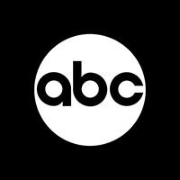Client-Logos---ABC.jpg