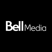 Client-Logos---Bell-Media.jpg