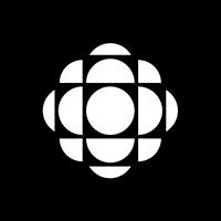 Client-Logos---CBC.jpg