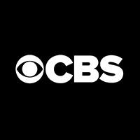 Client-Logos---CBS.jpg